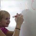 第四文型でよく使う動詞 2「offer, tell, pass, lend, teach」